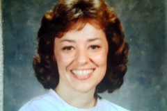 anne-school-picture-warren-county-schools-approx-1990-optimized
