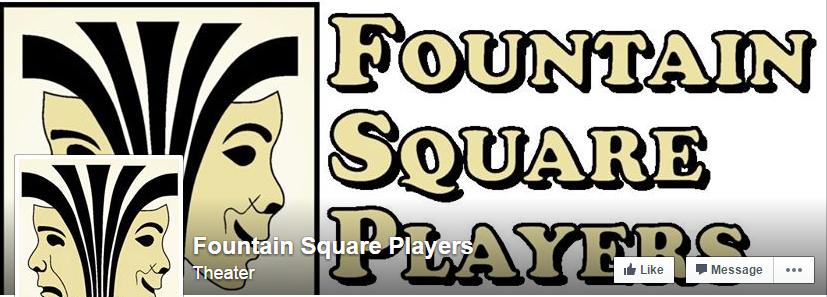 Fountain Square Players Bowling Green Kentucky