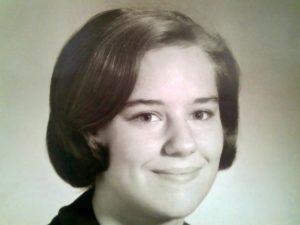 anne-grubbs-as-a-high-school-junior-approx-1968-optimized
