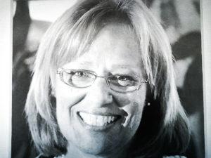 anne-athena-award-recipient-2010-bw